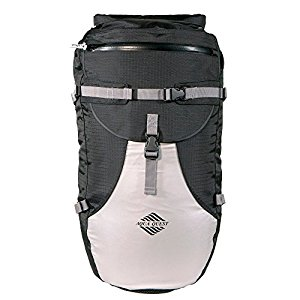 Aqua Quest Stylin 30L Waterproof Dry Bag Backpack