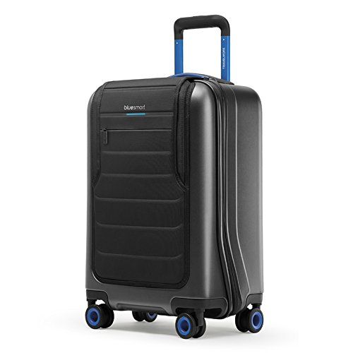 7 Best Luggage for Frequent Travelers in 2017