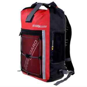OverBoard Waterproof Pro-Sports Backpack