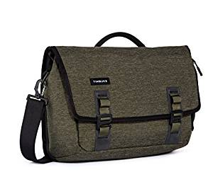 Timbuk2 Command Laptop Messenger Bag 1