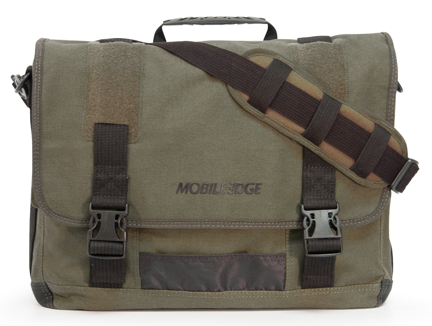 Mobile Edge ECO Laptop Messenger 1