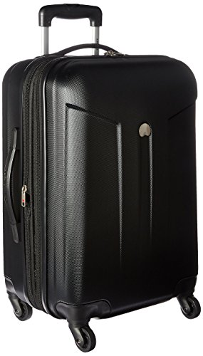 Delsey Comete Expandable Carry On Luggage