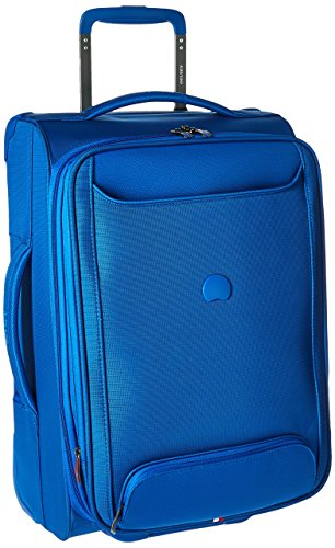 Delsey Luggage Chatillon Carry-On