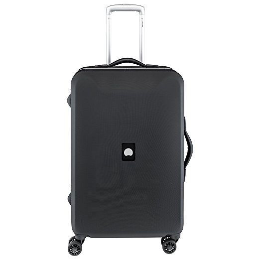 Delsey Luggage Honore+ Spinner Trolley