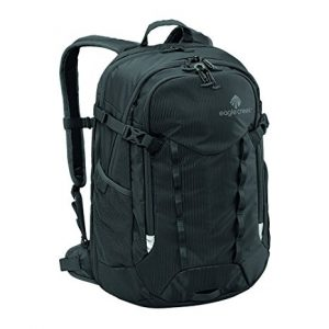 Eagle Creek Universal Traveler Backpack