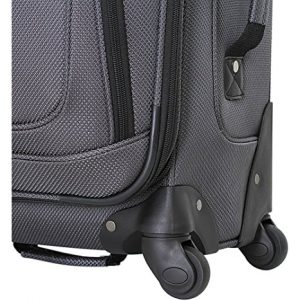 SwissGear 21 CarryOn Wheels