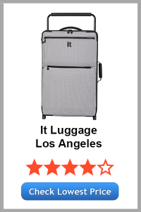 It-Luggage-Los-Angeles