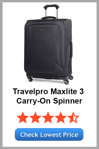 Travelpro-Luggage-Maxlite3