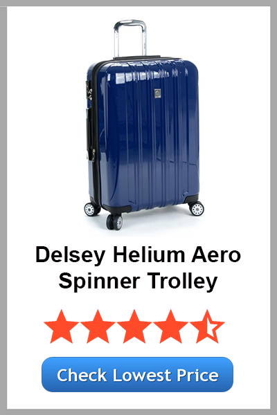 delsey-helium-aero-25-expandable-spinner-trolley