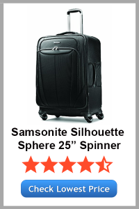 samsonite-silhouette-sphere-25-spinner