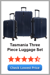 tasmania-three-piece-luggage-set