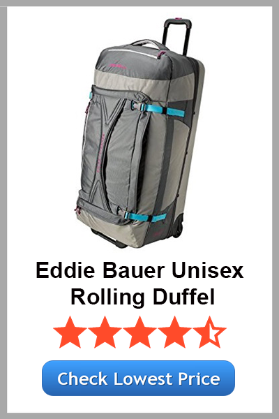 Eddie-Bauer-Unisex-Adult-Expedition-Drop-Bottom-Rolling-Duffel---Extra-Large