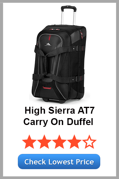 High-Sierra-AT7-Carry-on-Wheeled-Duffel-with-Backpack-straps