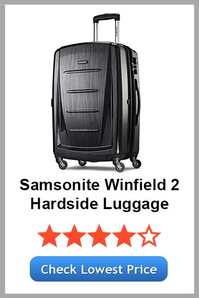 Samsonite-Winfield-2-Hardside-Luggage-with-Spinner-Wheels