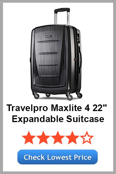 Travelpro-Maxlite-4-22-Expandable-Rollaboard-Suitcase