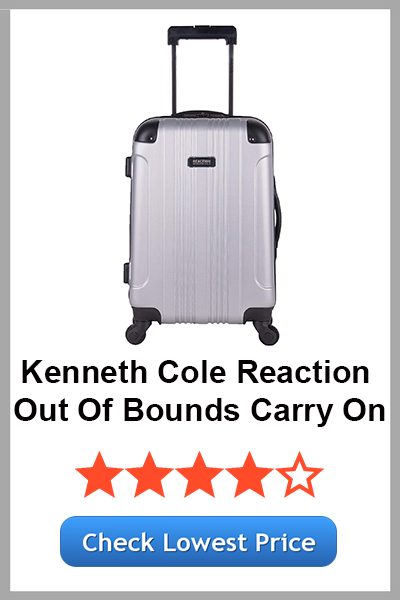 Kenneth-Cole-Reaction-Out-Of-Bounds-20-Inch-Carry-On