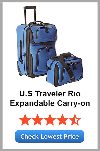 U.S-Traveler-Rio-Two-Piece-Expandable-Carry-on